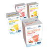 AYMES ActaSolve Smoothie - AYMES Nutrition