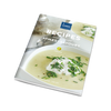 AYMES Savoury Recipe Books - AYMES Nutrition