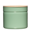 Storage Container - Green 1390ml