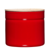 Storage Container - Red 1390ml