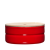 Storage Container - Red 615ml