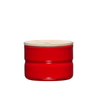 Storage Container - Red 230ml