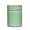 Storage Container - Green 525ml