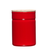 Storage Container - Red 525ml