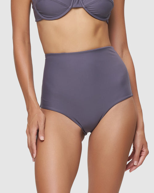 SLATE AMARA BOTTOMS