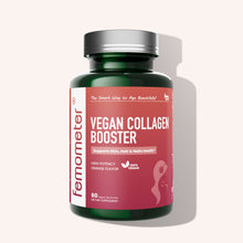 Load image into Gallery viewer, Femometer 25 Pregnancy Test Strips