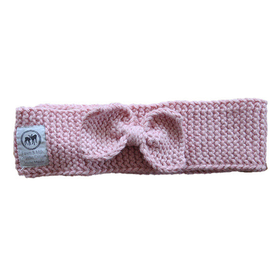 Bel Arc Headband - More Colours available