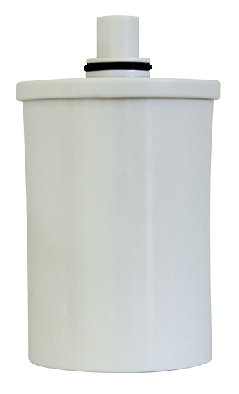 zazen Streamline Filter Cartridge