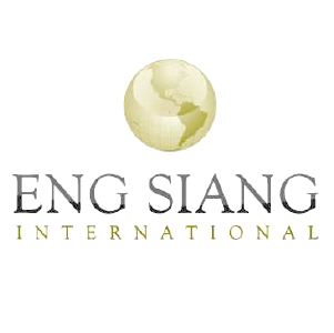Eng Siang International Pte Limited