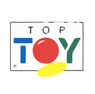 Top-Toy (Hong Kong) Limited