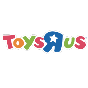 "Toys ""R"" Us Hong Kong"