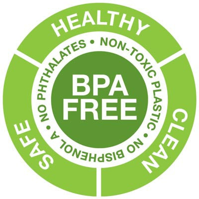 Image result for bpa free