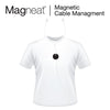 Magneat Collection: Black