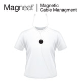Magneat - Play