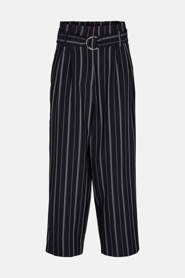 Nicoline trousers