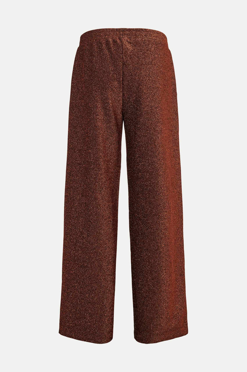 Feye trousers