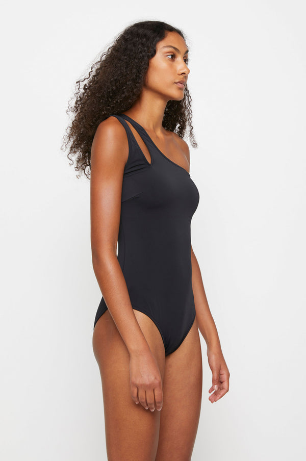Paola os swimsuit