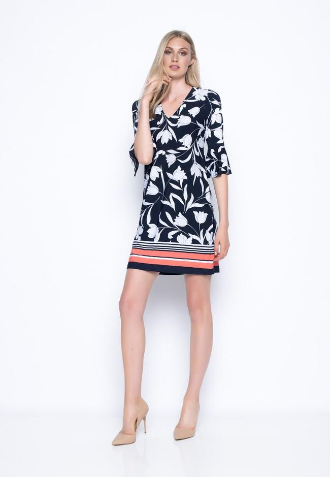 Picadilly/FY641SF dress