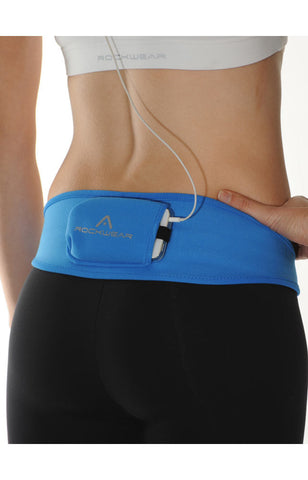 Rockwear | Workout Belt