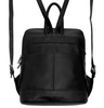 ILI | Leather Backpack 6505