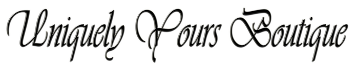 Uniquely Yours Boutique
