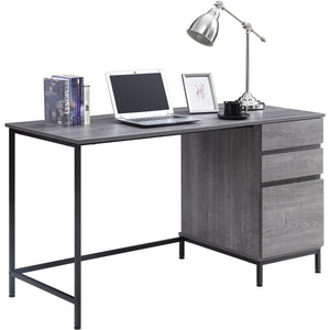 Home Office Desk - Merrifield