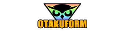 OtakuForm Inc