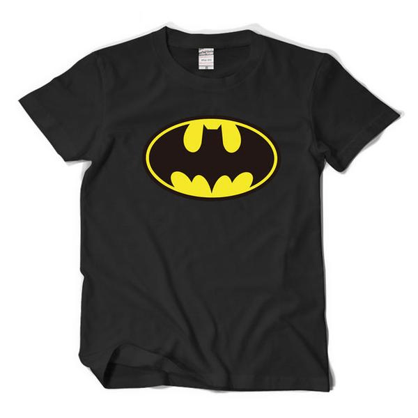 OtakuForm-SH T-Shirt US XS / Black Sheldon's WAYNE T-Shirt in 2 colors