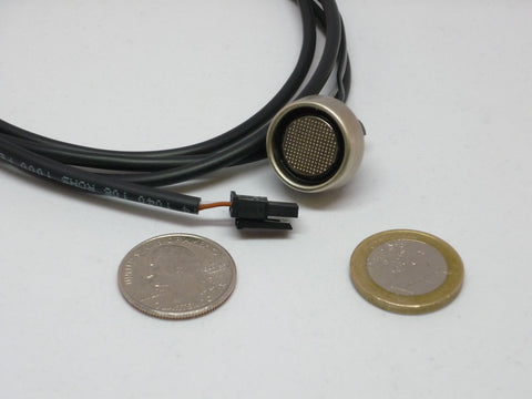 DS9092+ Probe with Molex Connector