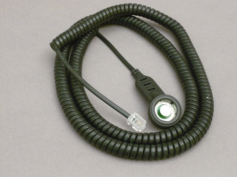 DS1402-RPL+   20 ft Cable