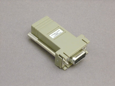 DS9097U-009# Adapter