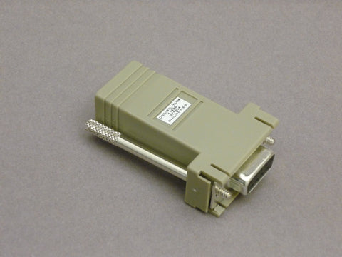 DS9097U-S09# Adapter