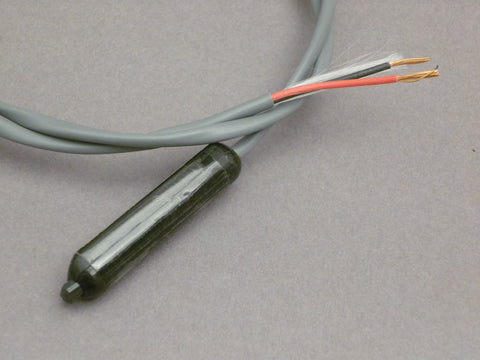 T-ProbeM - Temperature Sensor with 24 inch Cable