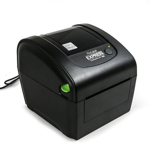 ProLabel Express Thermal Label Printer