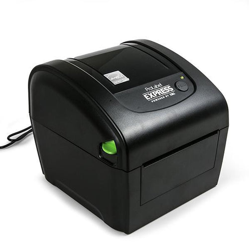 ProLabel Express IE (Ethernet) Thermal Printer
