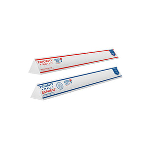 Express or Priority Mail Tubes