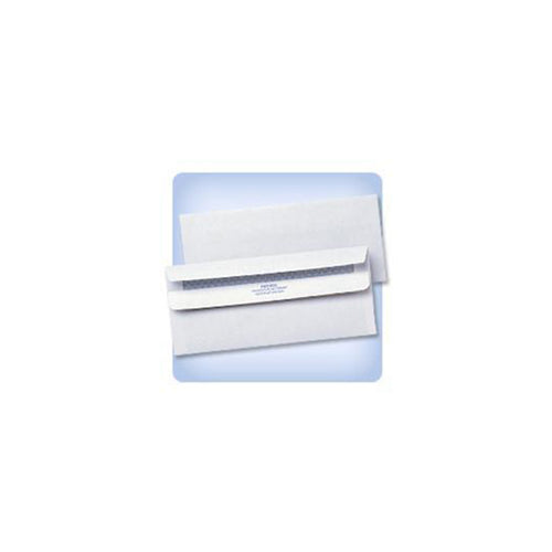 #10 Self-Seal Security Envelopes
