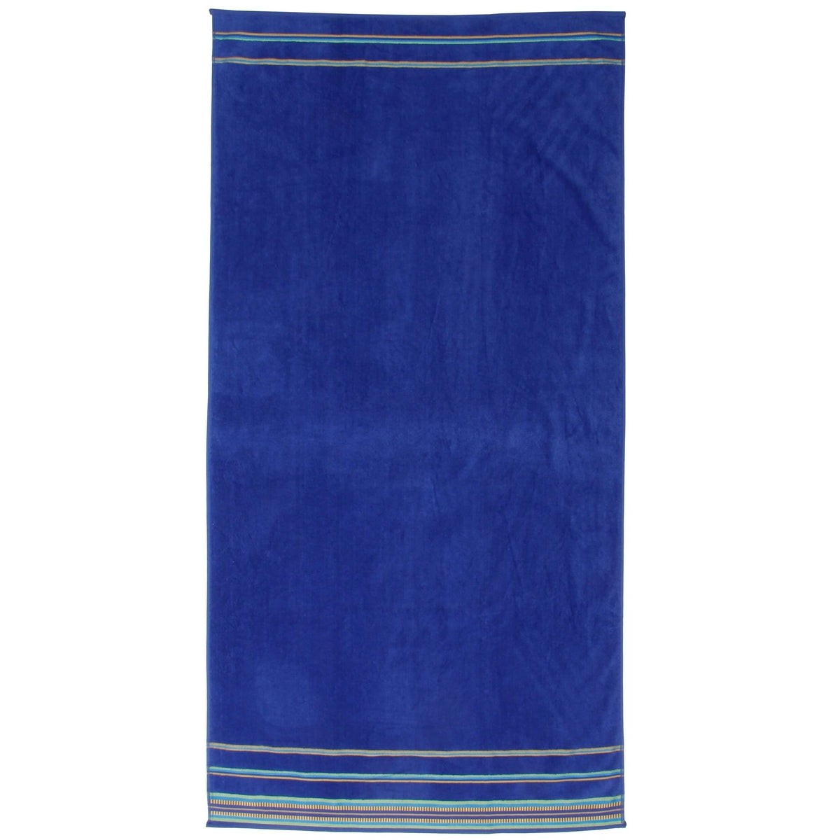 "Oversize 40"" x 70""Beach & Pool Towels"