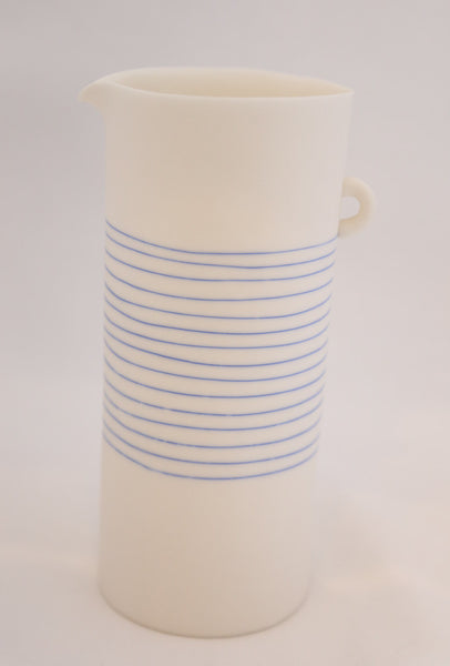 Lara Scobie - Medium Jug 1