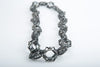 Lindsay Hill - 33 Facets Necklace