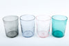 Michael Ruh - Juice Glass (light grey)