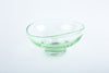 Michael Ruh - Small Nido Bowl (Light Green)