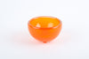 Michael Ruh - Occhi Bowl (Orange)