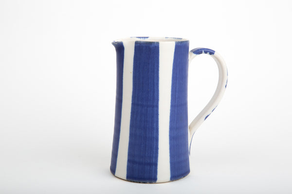 Sue Binns - Medium Jug