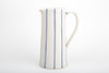 Sue Binns - Large Jug