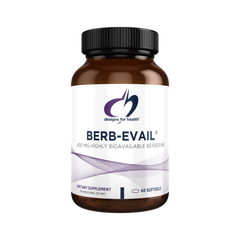 Berb-Evail™ Softgels