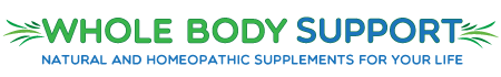 wholebodysupport.com