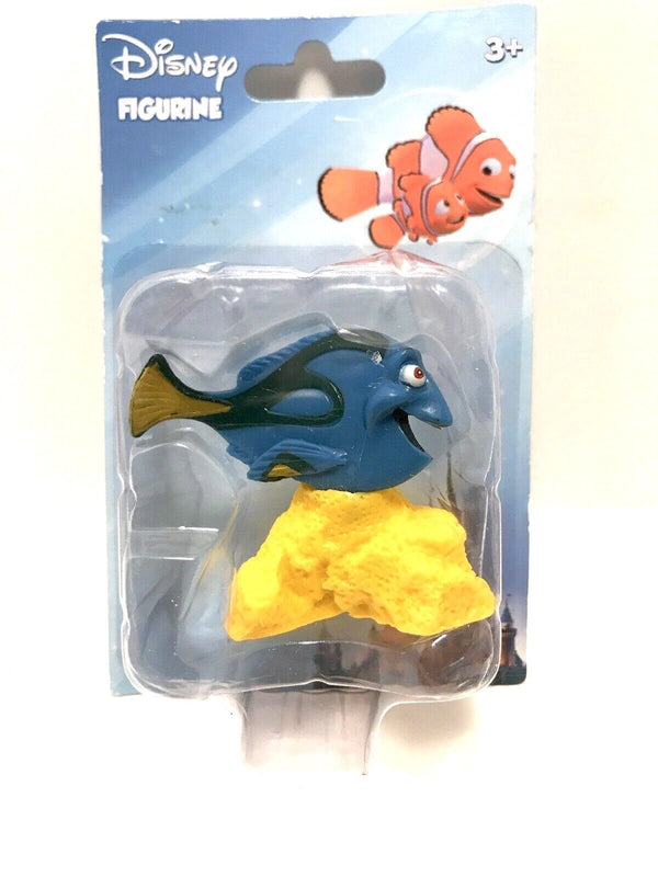 Finding Dory Single Pack Figurines