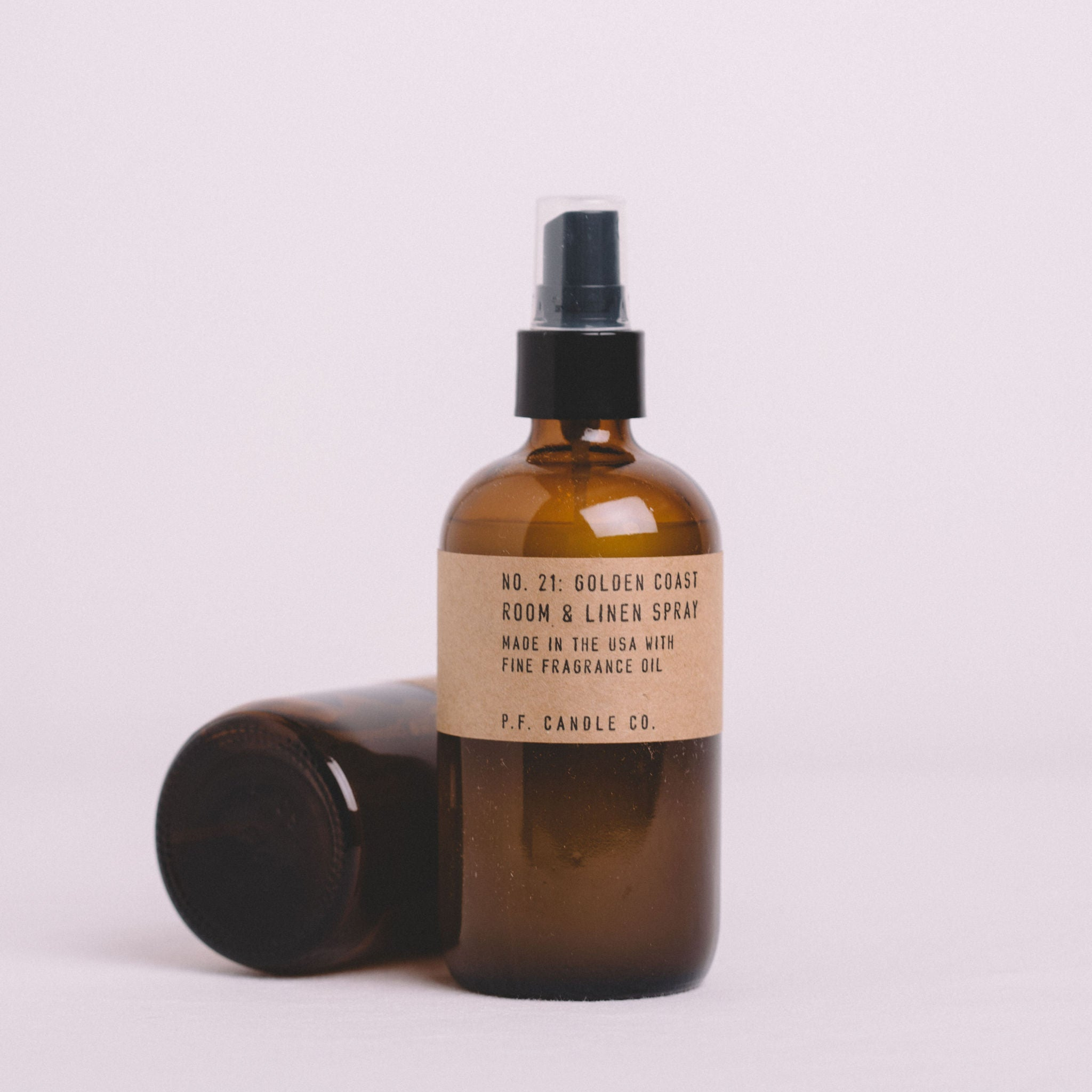 PF CANDLE CO. || ROOM & LINEN SPRAY