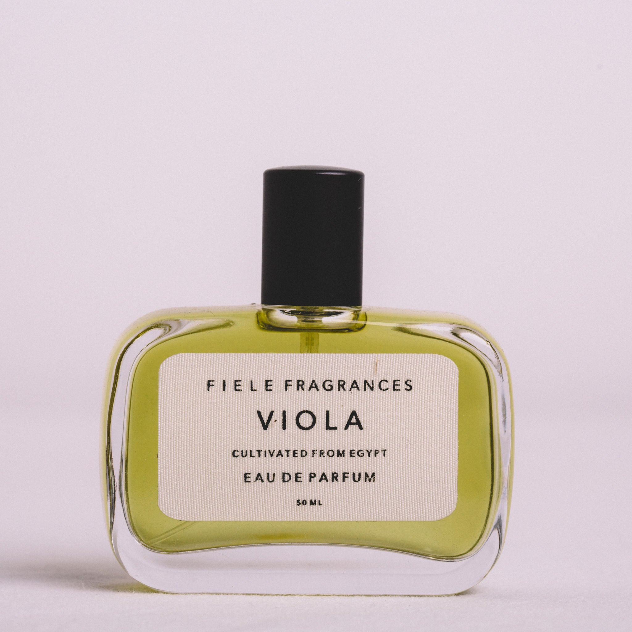 FIELE FRAGRANCE